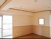 ガス/暖房設備工事のご相談は藤本産業へ床暖房もあります